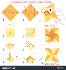 origami best images about origami on for kids crafts for
