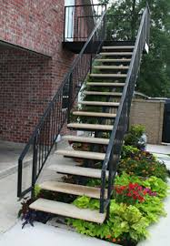 stair treads concrete stair treads precast stair treads