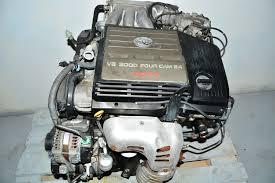 lexus rx300 auto parts 99 03 lexus rx300 3 0l awd 1mz engine jdm 1mz vvti jdm engine pro