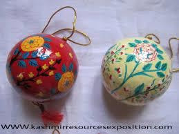 kashmir resources exposition archive paper mache