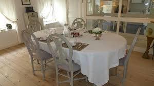 chambre d hote rochefort chambre d hôtes à rochefort 10 personnes location chambre d hôtes