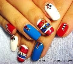 112 best nails images on pinterest bling nail art bling nails