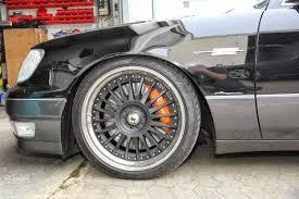 lexus is300 brake kit does gs300 aftermarket big brakes also fit ls400 clublexus