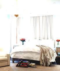 interior decoration books pdf beautiful home interior design pdf