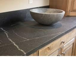 Soapstone Bathtub The Granite Gurus 10 Bathrooms With Soapstone