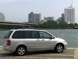 lexus es300 fuel consumption mazda mpv generations technical specifications and fuel economy