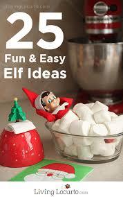 elf phone printable easy christmas elf arrival idea