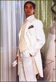 location costume mariage robe de mariée marseille jacques le garrec couturier tailleur