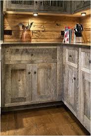 meuble cuisine bois massif meuble cuisine en bois massif comme référence correctement galerie