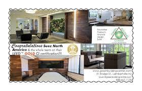 events u2014 green building center nj