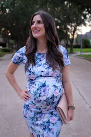 fashionable maternity clothes fashionable maternity clothes pinkblush homegrown houston