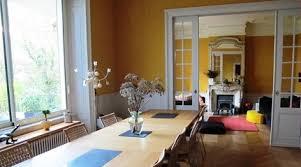 chambre d hote de charme jura chambres d hôtes de charme à claude jura chambres d hotes