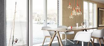 muuto raw side table buy muuto furniture lighting online ambientedirect