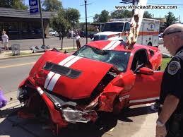 2012 mustang gt500 2012 shelby gt500 driver loses shears wooden utility pole