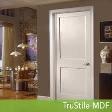 interior doors for home interior doors and closet doors homestory homestory