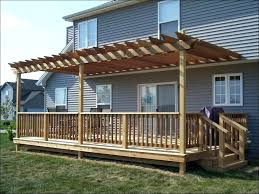 Backyard Shade Ideas Patio Ideas Deck And Patio Storage Deck Patio And Outdoor Living