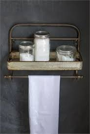 kitchen towel rack ideas best 25 kitchen towel rack ideas on kitchen cabinet