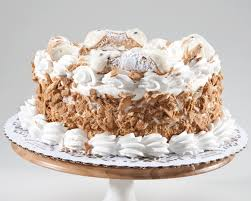 cannoli cake oteri u0027s italian bakery u2026from our family to your