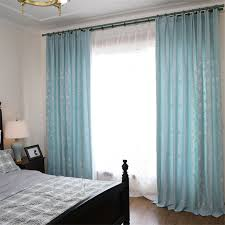 Curtains And Sheers Great Light Blue Sheer Curtains And Light Blue Sheer Curtain