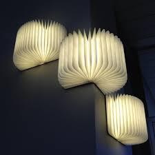 Home Lighting Design Book Mca Chicago Store Lumio Lamp