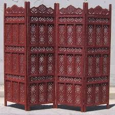 Room Divider Screens Amazon - 246 best folding screens and room dividers images on pinterest