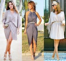 wedding guests dresses wedding guest dresses 74 all about wedding dresses