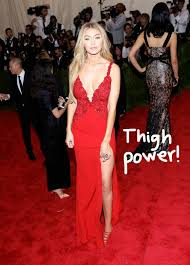 yolanda foster is the master cleanse gigi hadid talks about her rock thighs eating like a man her