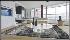 home decor carpet vintage carpet colour inspiration black grey vintage carpets
