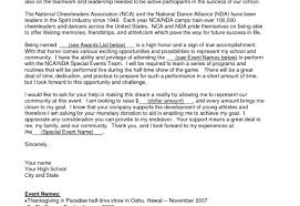 cv format professional compelling design of my resume apk finest my resume for job with