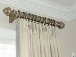 drapery hardware destin drapery window treatments and blinds
