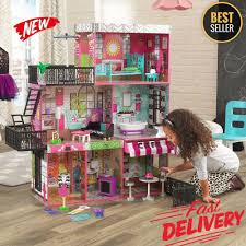 dream house barbie dream house ebay