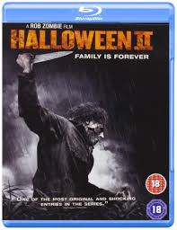 halloween film series kevinfoyle