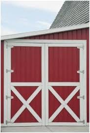 Free Barn Plans 229 Best Save Country Home U0026 Outbuilding Ideas Images On Pinterest