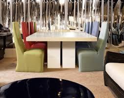 seasonal living new for 2016 delapan 8 seater square dining