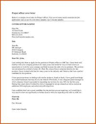 best decent cover letter 96 for your cover letter online with