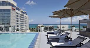 ac hotels arrives in miami beach ac hotels