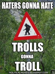 Troll Meme Images - political memes troll sign meme trolls gonna troll