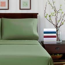 Select Comfort Sheets Coupon Split King Size Bed Sheets For Less Overstock Com
