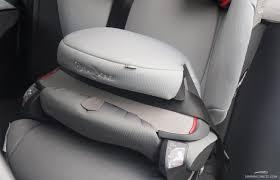 siege auto avec bouclier notre nouveau siège auto le cybex pallas s fix à bouclier maman