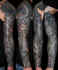 awesome sleeve cover images styles ideas 2018 sperr us