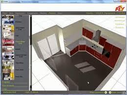 lapeyre cuisine 3d conseils et astuces du web concevoir sa cuisine gratuitement