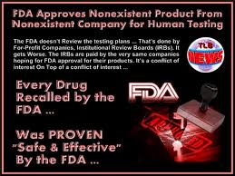 fda approved drugs u2013 one of the u0027top killers u0027 in america u2026 why