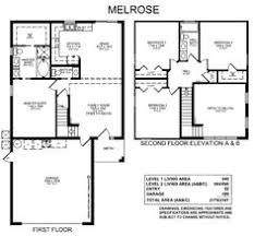 master suite house plans scintillating 2 story house plans master bedroom downstairs images