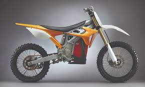 electric ktm motocross bike check out these electric motorcycles u2013 electric bike action