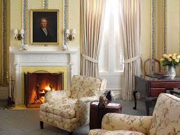 Home Interior Sconces Accessories Appealing Home Interior Design Ideas With Fireplace