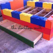 Lego Bed Frame Lego Bed Frame Getting The Lego Bed Frame For Your Room Jhome