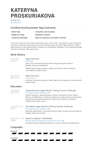 college resume sle 2014 how to write a postgraduate dissertation proposal writing and