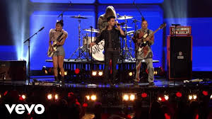 dnce cake by the ocean live from the 2016 radio disney music