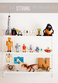 Best Shelf Life Images On Pinterest Shelf Life Children And - Shelf kids room