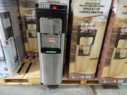 Simple Home Decoration Water Dispenser Costco About Remodel Simple Home Decoration Ideas